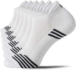 Celersport Ankle Running Socks For Men And Women Low Cut Ath