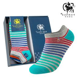 Fashion leisure casual Calcetines Hombre spring/summer men's