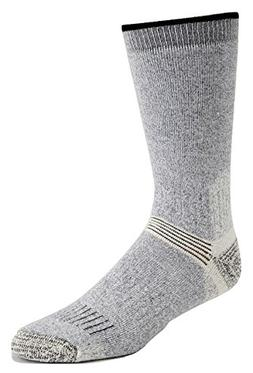 J.B. Extreme- Technical Explorer  Sock )