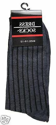 New 12 Ribbed Dress Casual Size