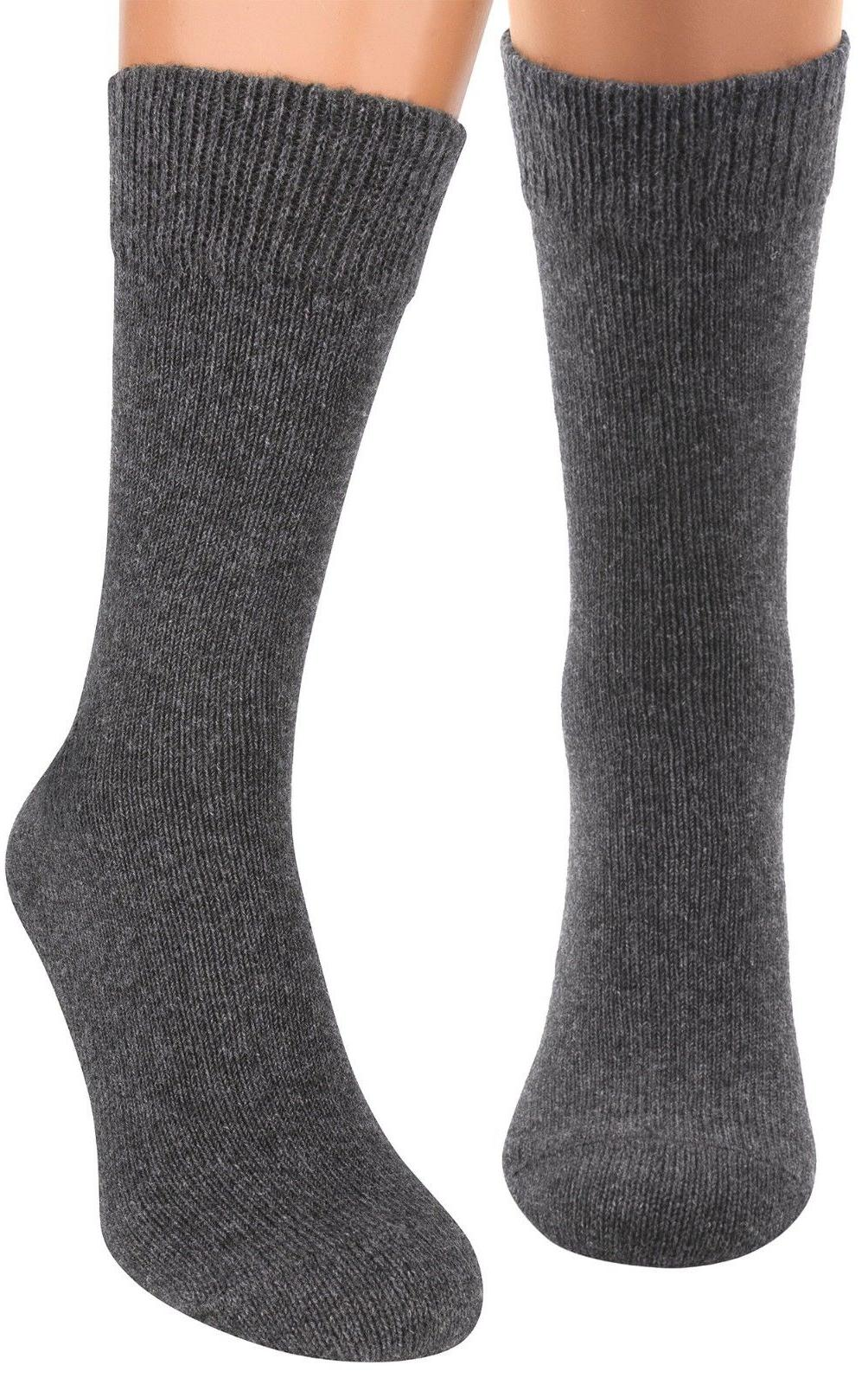 air wool socks grey merino wool organic