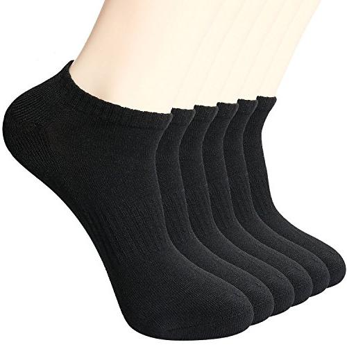 athletic running cushion arch support