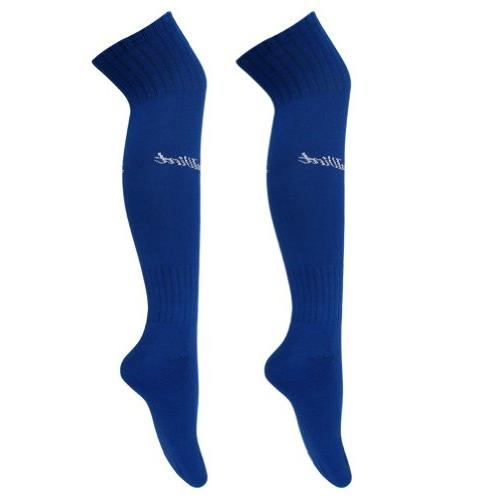 cotton thicken soccer socks