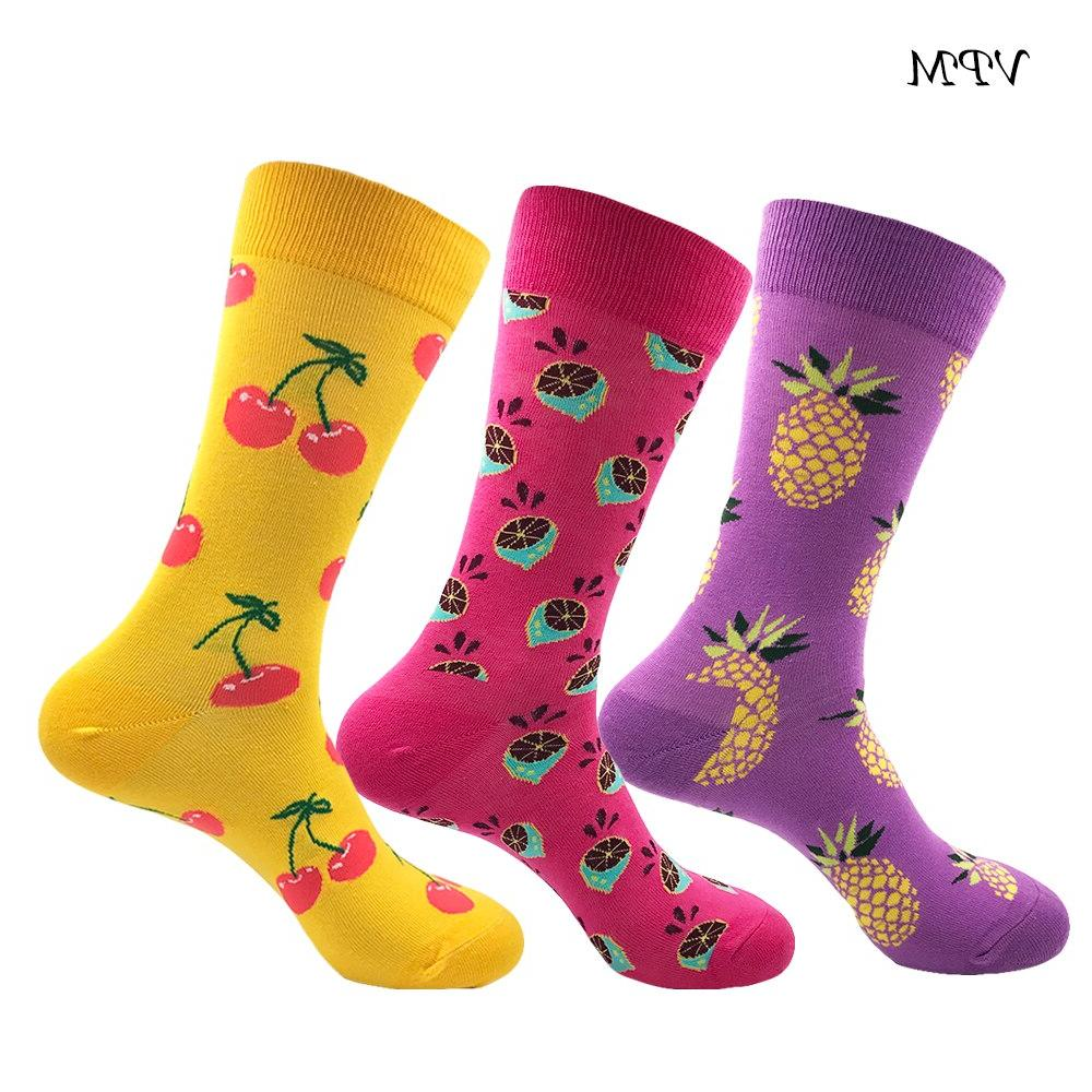 VPM GIFT BOX EU 38-44 Men&Women <font><b>Socks</b></font> Cute Funny Harajuku <font><b>Dress</b></font> <font><b>Socks</b></font>