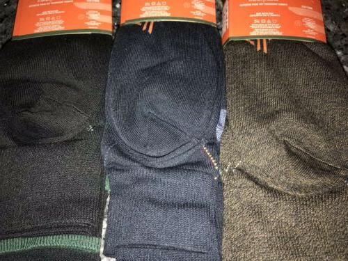 LOT PAIR Dockers Mens EXTENDED Big Sizes