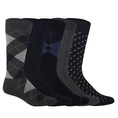 Dockers Men's Socks Final Clearance One Size Fits Most: 2 to