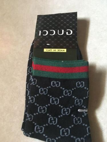 Gucci Men's Size
