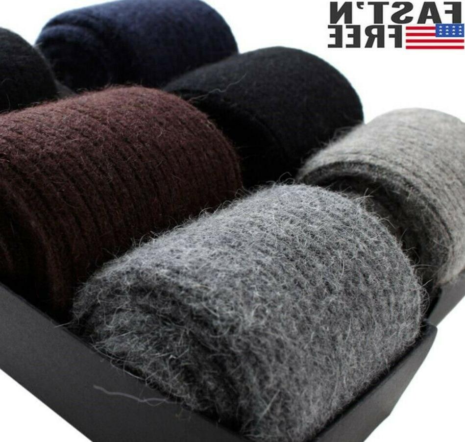 merino 100 percent wool cashmere 3 pack
