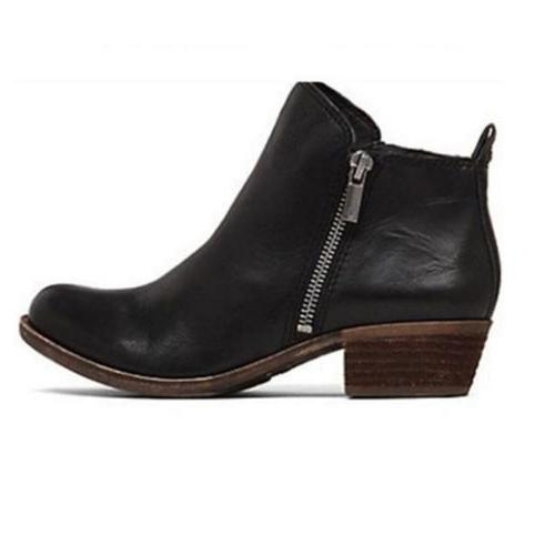 New Low Round Up Casual Shoes