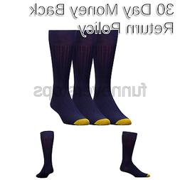 milan dress sock