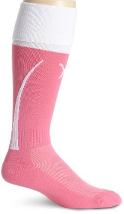 Puma Men's Power 5 Socks