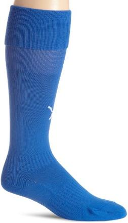 Puma Men's Team Socks  Intermediate)