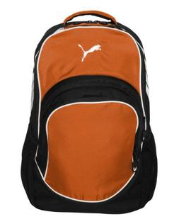 PUMA - Teamsport Formation Ball Backpack - PMAT1004